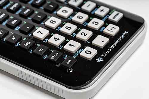 Calculateur de budget pour aller au Kenya