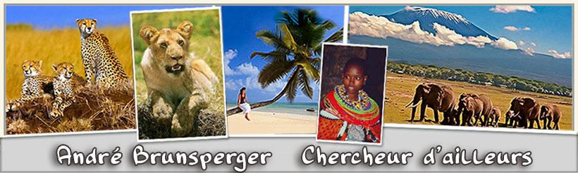 Qui suis-je et mentions légales. Kenya safari